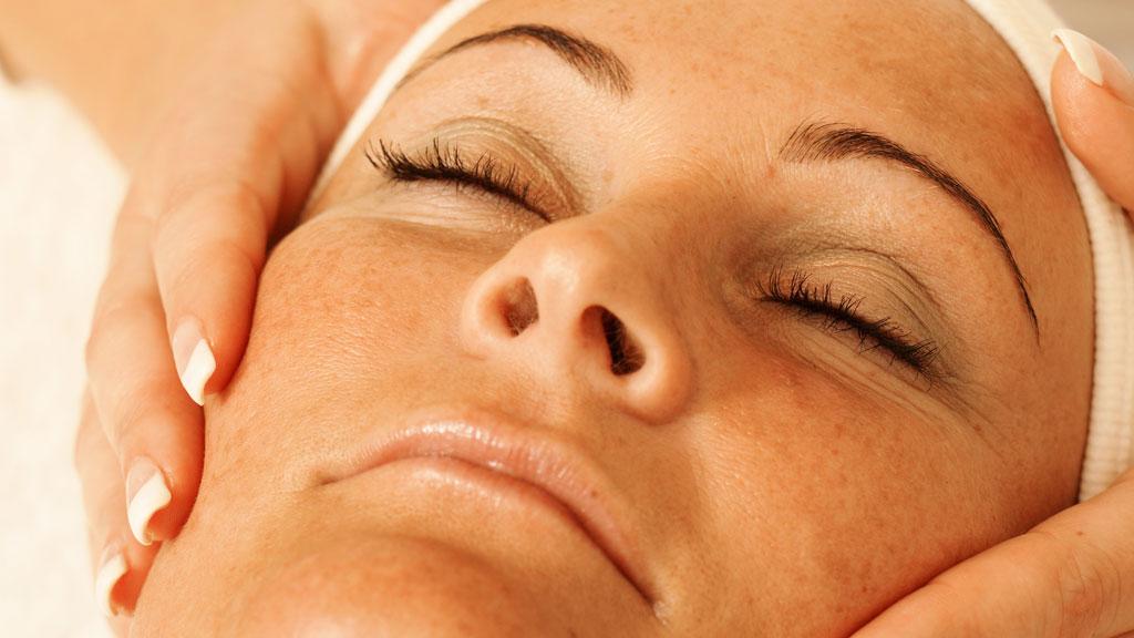 thai massage aalborg forkæle din mand