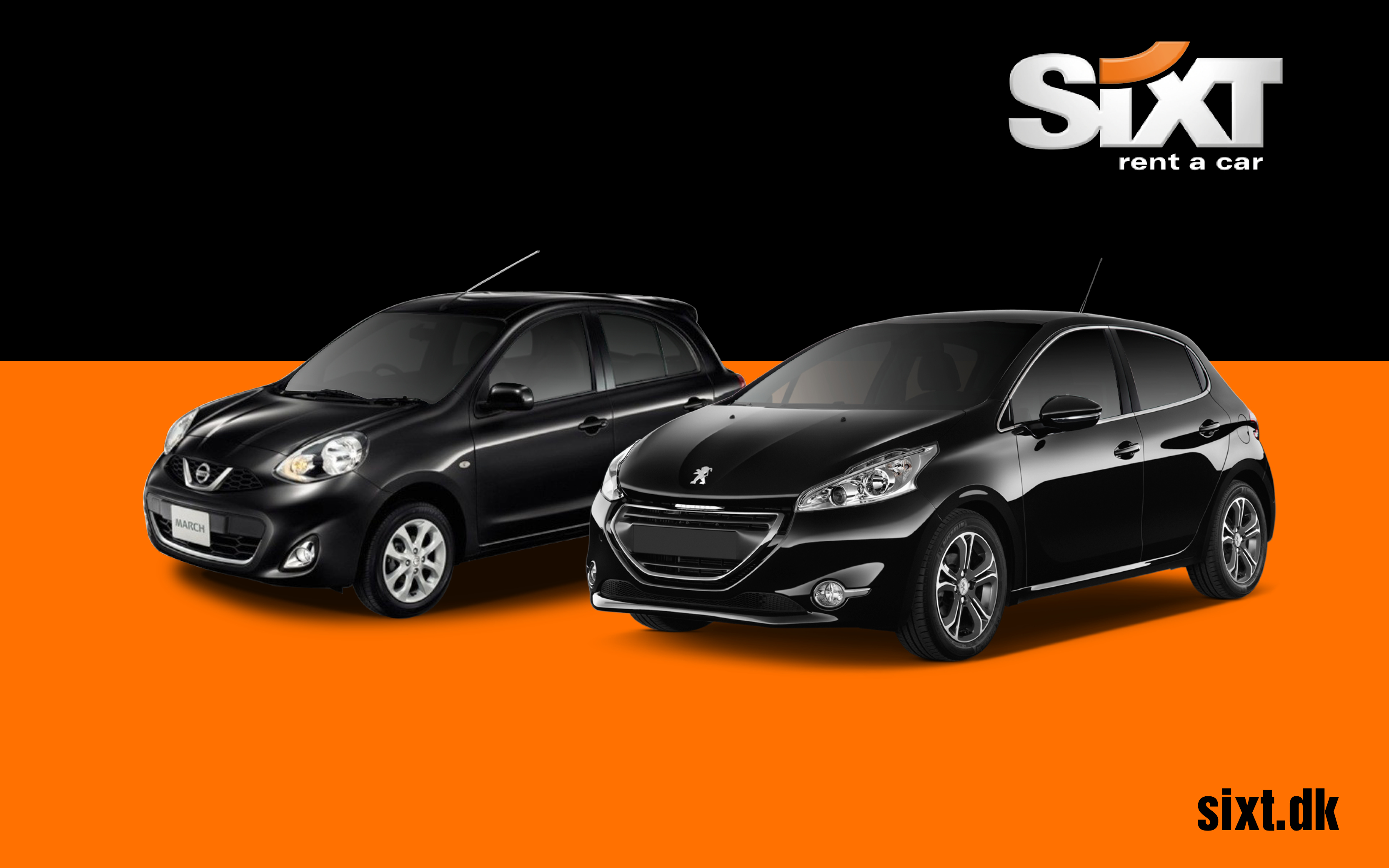 Sixt Car Hire in Palo Alto CA. Alongside your vehicle, you are given the option to include extras with your booking. Choose an in-car satellite navigation system if you want to zip around Palo Alto CA with ease.