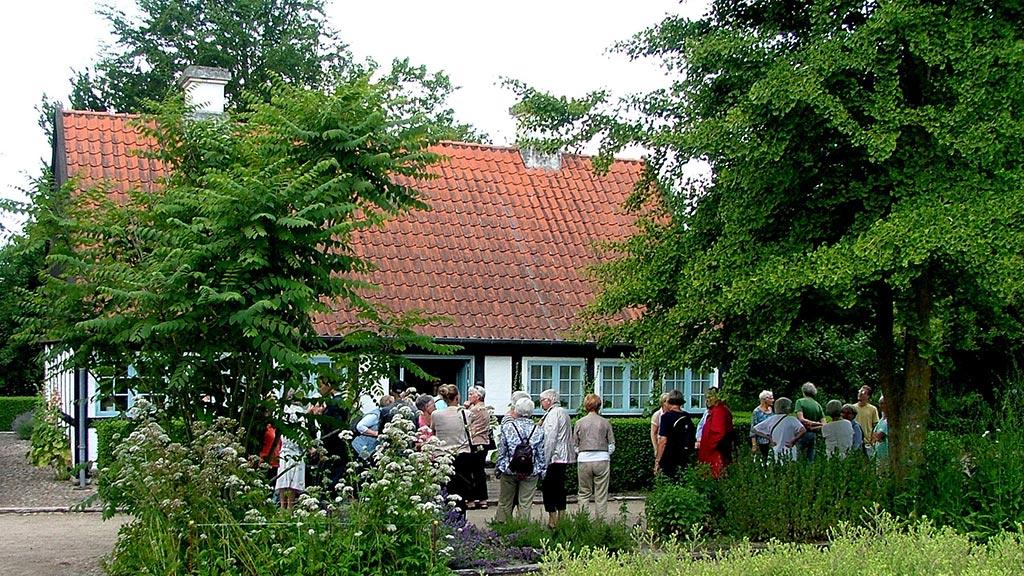 VisitAalborg