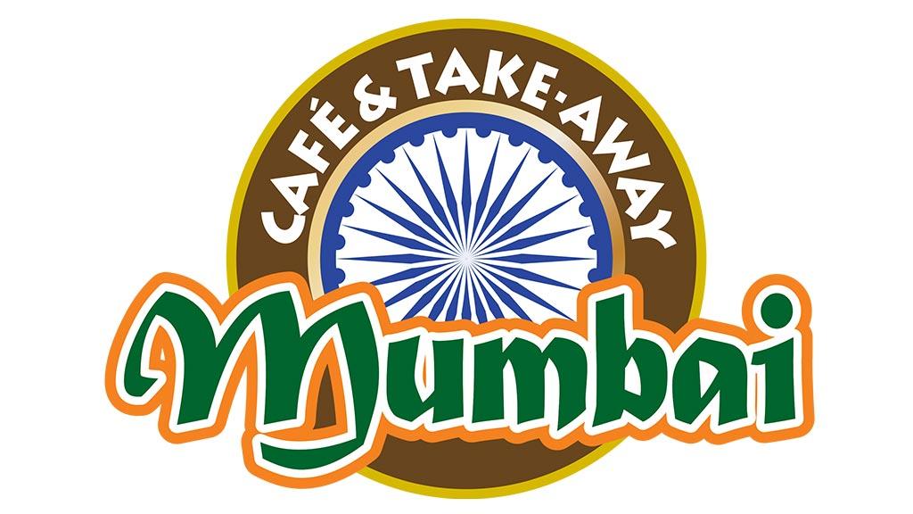 Ægte dating site i Mumbai