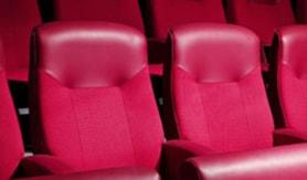 biografer i Aalborg yngste pornstar