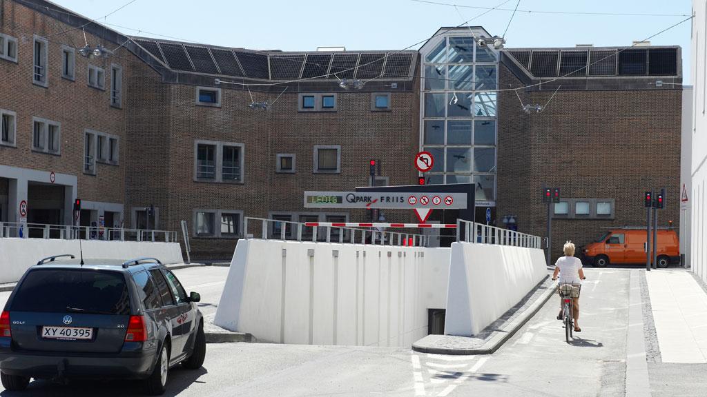 d5fdcb8369f Parkering i Aalborg   Visit Aalborg