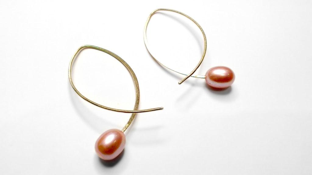Smykker i dansk design