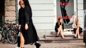 A-Z praktiske oplysniger, når du er i Aarhus | Visitaarhus