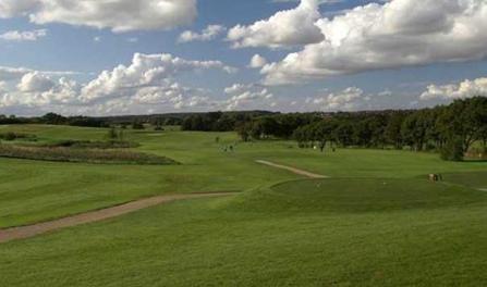 Aarhus Aadal Golf Club