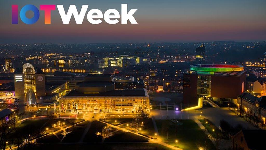 3dbe6016 IoT Week 2019 – Public Expo