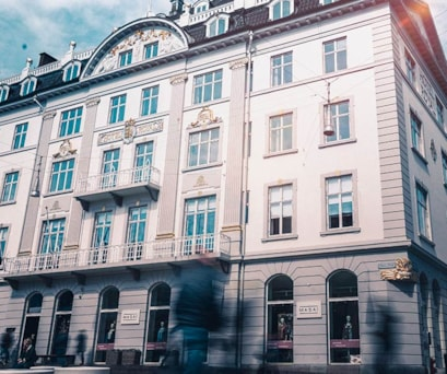 HOTEL-ROYAL-i-Aarhus
