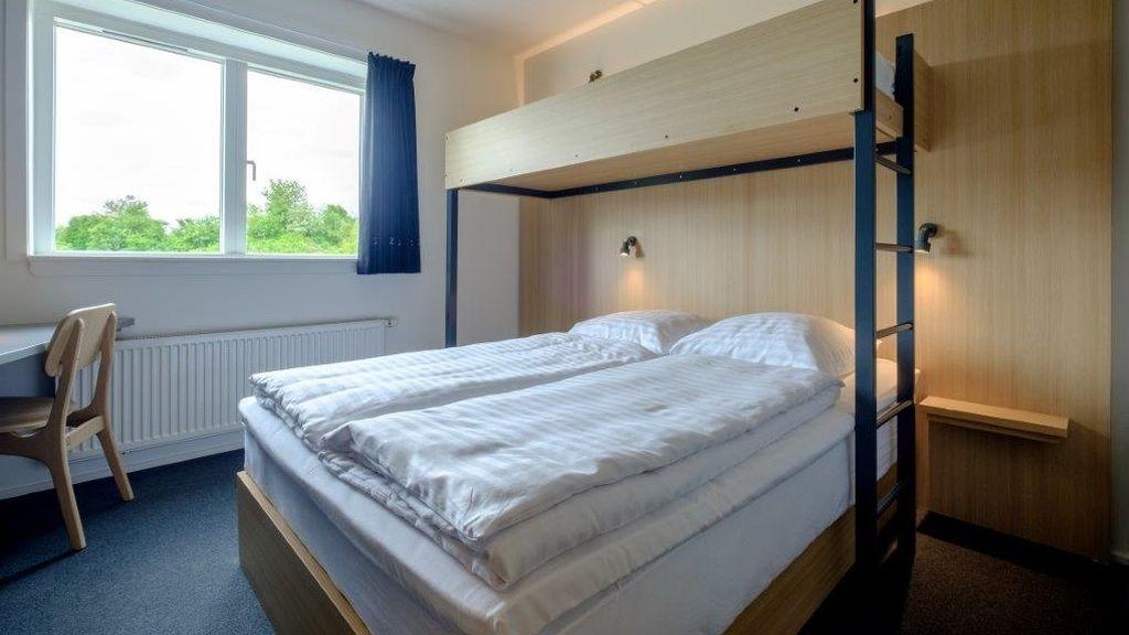 Zleep Hotel Ballerup | VisitDenmark