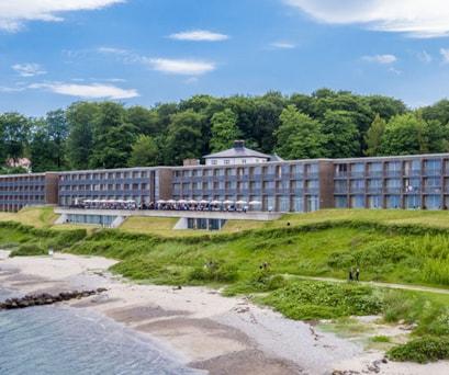 Hotel-Marselis-Aarhus-ved-vandet