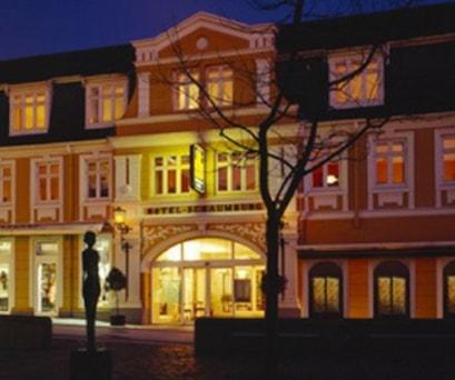 Hotel Schaumburg1