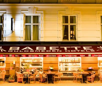 Guldsmeden-Babette-facade