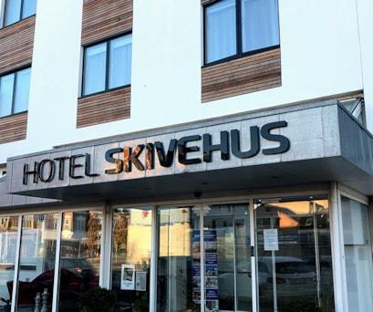 skivehus-1