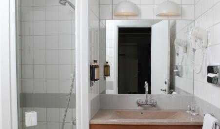 Hotel Lautruppark | VisitDenmark