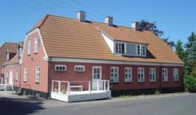 privat euro smuk tæt på Roskilde